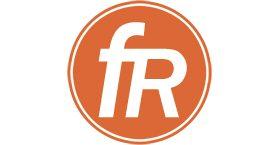 fritzpop Records Berlin